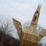 Phoenixville-Firebird-Arts-and-Music-Festival (2)