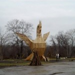 Phoenixville-Firebird-Arts-and-Music-Festival-2012