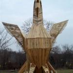 Phoenixville-Firebird-Arts-and-Music-Festival (3)
