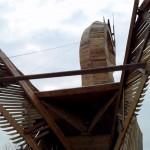 Phoenixville-Firebird-Arts-and-Music-Festival (7)