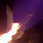 Phoenixville Firebird Festival 2012