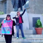 Monsanto-Protest-West-Chester-PA-May-25-2013 (1)