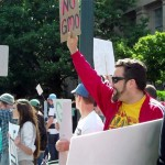 Monsanto-Protest-West-Chester-PA-May-25-2013 (12)