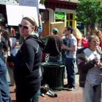 Monsanto-Protest-West-Chester-PA-May-25-2013 (13)