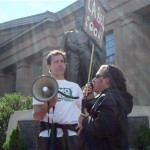 Monsanto-Protest-West-Chester-PA-May-25-2013 (14)