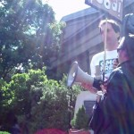 Monsanto-Protest-West-Chester-PA-May-25-2013 (15)