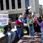 Monsanto-Protest-West-Chester-PA-May-25-2013 (17)
