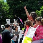 Monsanto-Protest-West-Chester-PA-May-25-2013 (3)