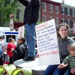 Monsanto-Protest-West-Chester-PA-May-25-2013 (4)