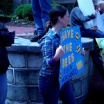 Monsanto-Protest-West-Chester-PA-May-25-2013 (7)