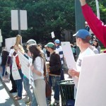 Monsanto-Protest-West-Chester-PA-May-25-2013 (9)