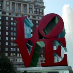 Songwriting-at-Love-Park-Philadelphia-PA (7)