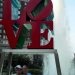Songwriting-at-Love-Park-Philadelphia-PA (8)