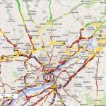 snow-traffic-2013