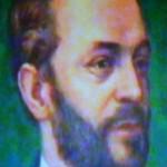 1857 - Inventor, Thomas Shaw