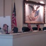 West-Chester-Busking-Ordinance-Public-Hearing (4)