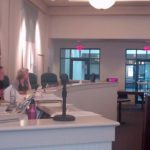 West-Chester-Busking-Ordinance-Public-Hearing (6)