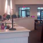 West-Chester-Busking-Ordinance-Public-Hearing (8)