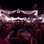 phoenixville-firebird-festival-2016